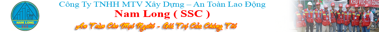 NamLongSSC